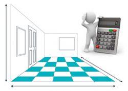 plitka-kalkulator