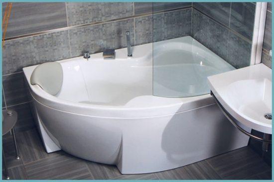 производители ванн