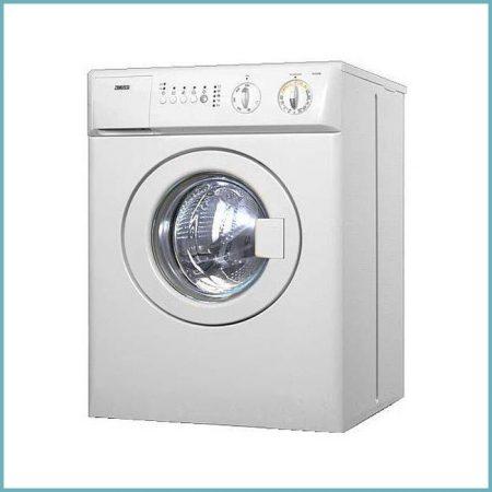 мини стиральная машина