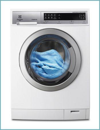 стоимость стиральной машины мини