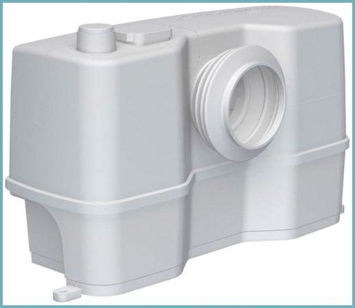 модели канализационных систем