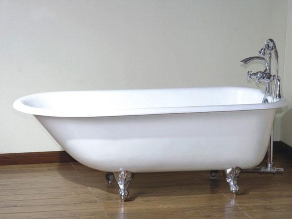 Эмаль для ванны в баллончиках