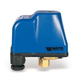 Реле давления воды