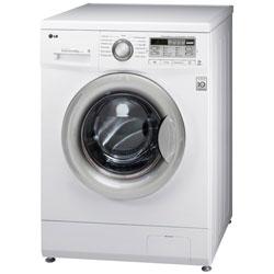 стиральная машин не сливает воду