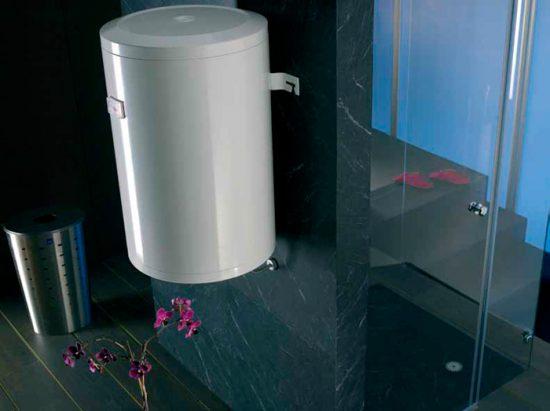водонагреватель накопительный gorenje