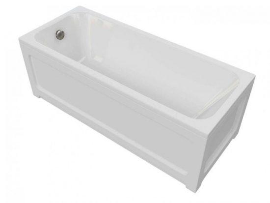 ванны акватек