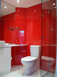 red-bathroom-designs11