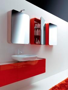 red-bathroom-designs12