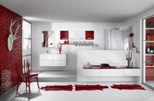 red-bathroom-designs17