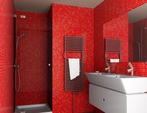 red-bathroom-designs8
