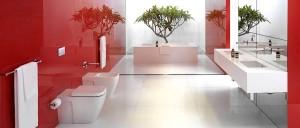 red-bathroom-ideas-12