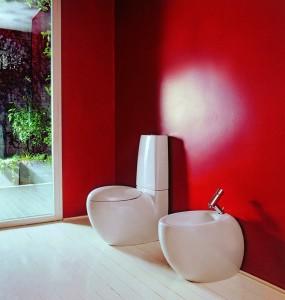 red-bathroom-ideas-6