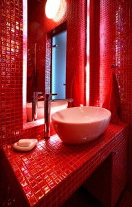 red-bathrosom-design1