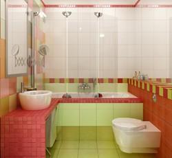 kak-spryatat-truby-v-tualete-8