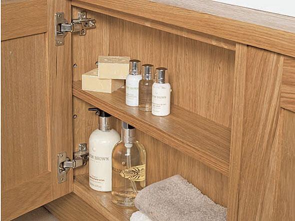 Теплый пол своими руками в ванной