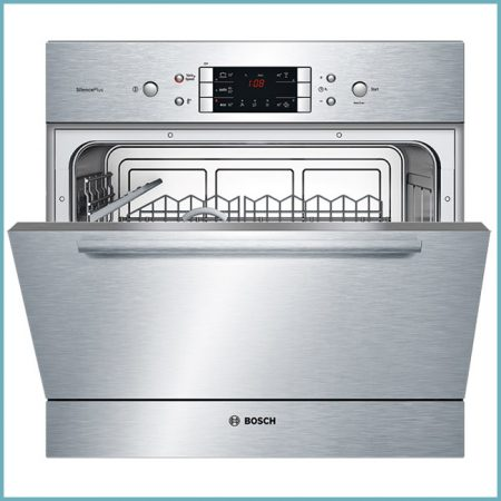 производители посудомоечных машин