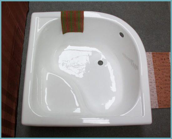виды ваннн