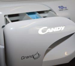 Стиральная машина Канди