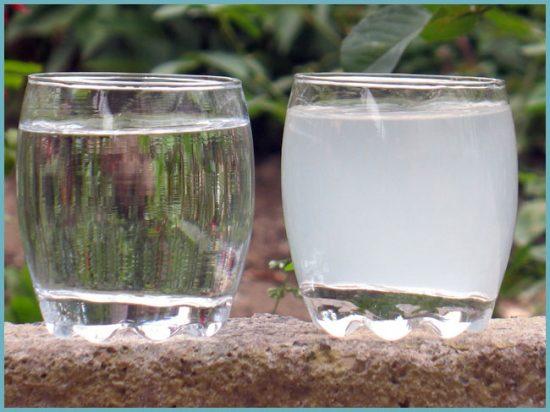 как проверить качество воды