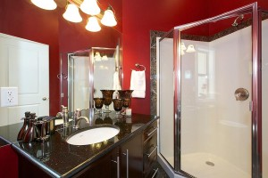 red-bathroom-designs5