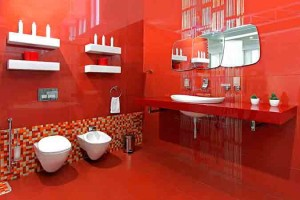 red-bathroom-designs7