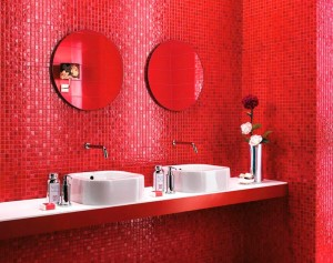 red-bathroom-designs9