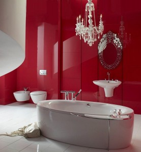 red-bathroom-ideas-05