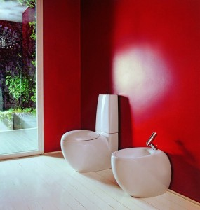 red-bathroom-ideas-6